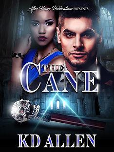 the cane.jpg