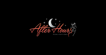 After Hours Publications