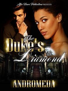 the dukes diamond.jpg