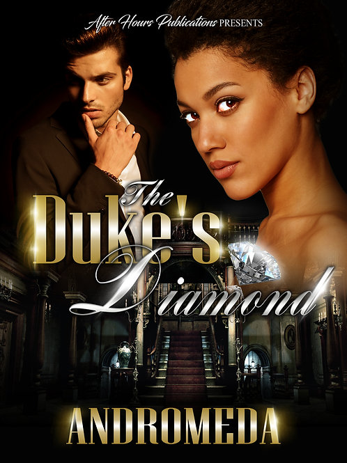 The Duke's Diamond