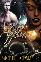 frost moons and golden apples.jpg