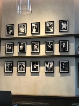 Client Family Photos.JPG