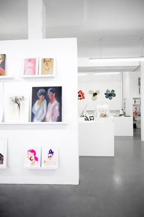 floral-street-showstudio-popup-gallery-003.jpg