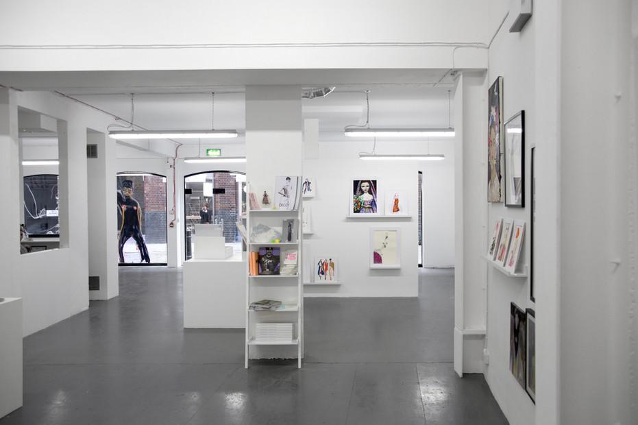 floral-street-showstudio-popup-gallery-010.jpg