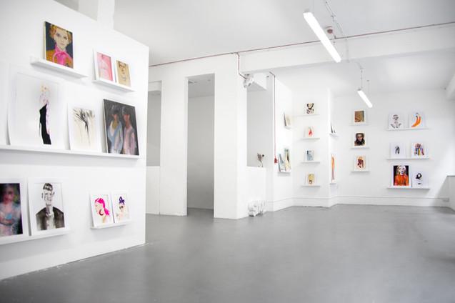 floral-street-showstudio-popup-gallery-001.jpg