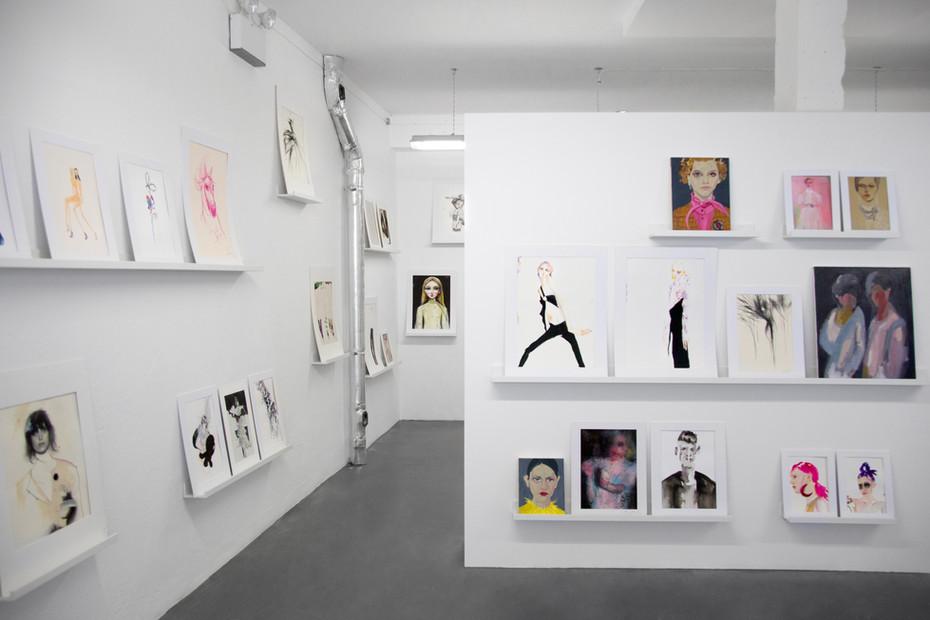 floral-street-showstudio-popup-gallery-007.jpg