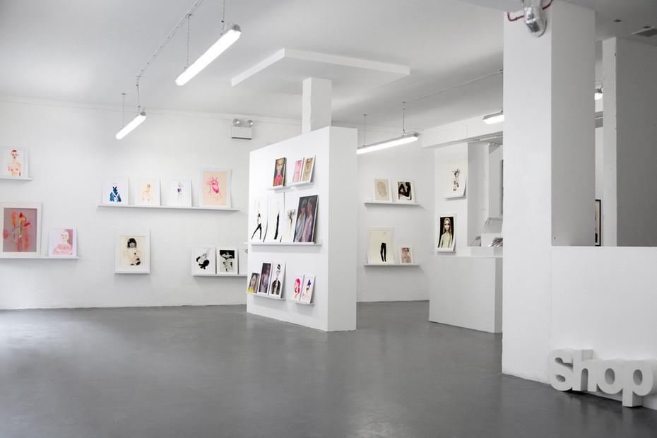floral-street-showstudio-popup-gallery-006.jpg