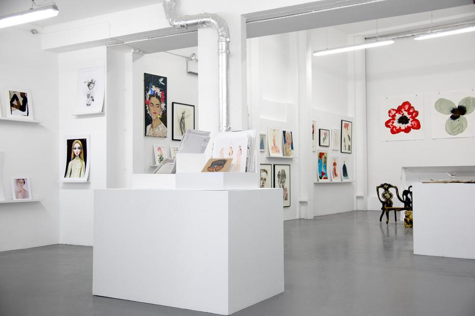 floral-street-showstudio-popup-gallery-004.jpg