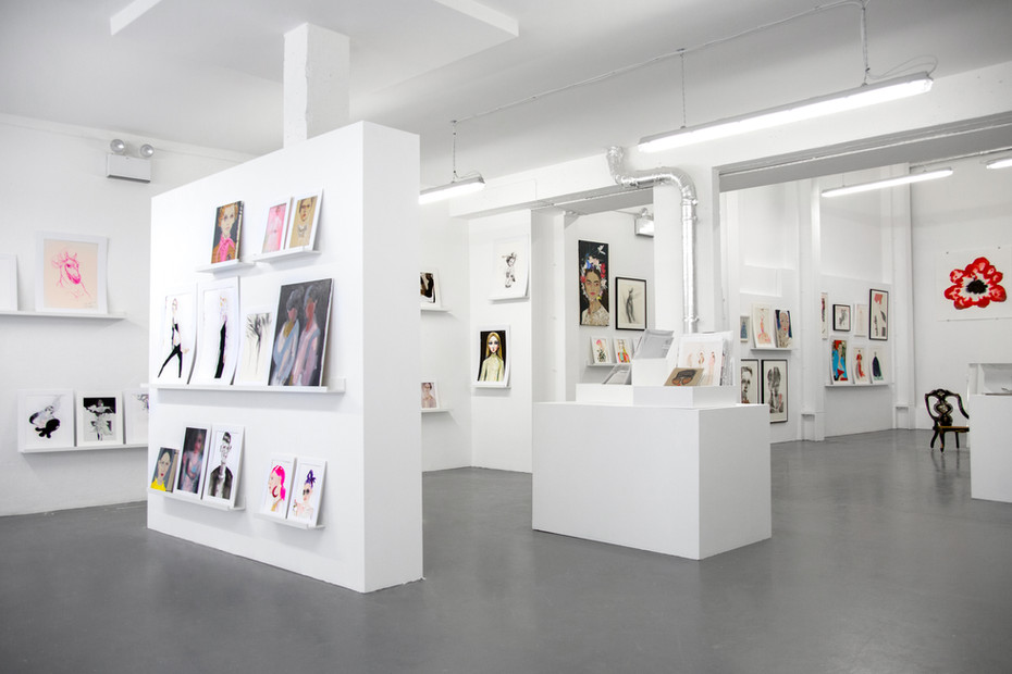 _APPROVED_floral-street-showstudio-popup-gallery-002.jpg