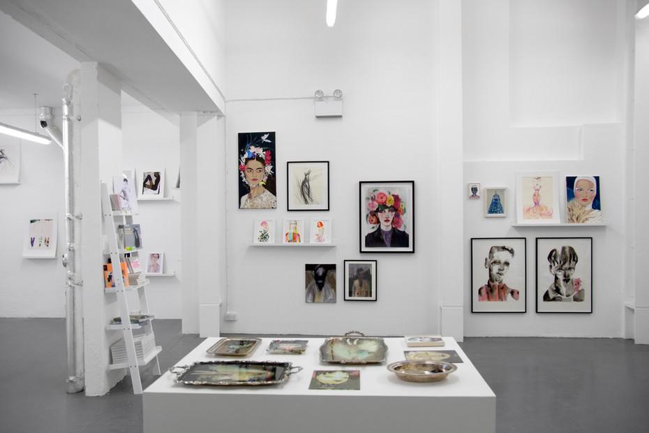 floral-street-showstudio-popup-gallery-008.jpg
