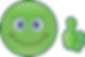 MTJGD_GREEN-Stoplight-Face.png