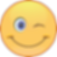 MTJGD_YELLOW-Stoplight-Face.png