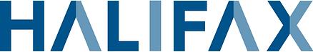 Halifax Logo.png