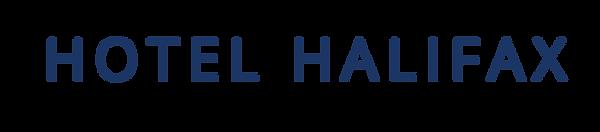 Logo Halifax.png