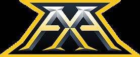 AXA Yellow Trim.png