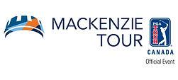 mackenzie-golf.2e16d0ba.fill-1110x500-2.