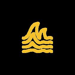Coastal Sports Wave.png