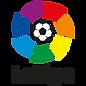 LaLiga-Logo.png