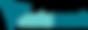 eventseast_logo_rgb_fullcolour.png
