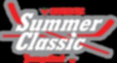 2019 Summer Classic Logo.png