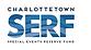 SERF-logo.png