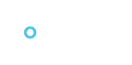 HCC_logo_blue_KO_High.png