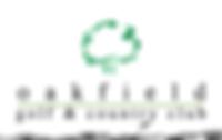 MemLogo_logo copy_110816-010522.png