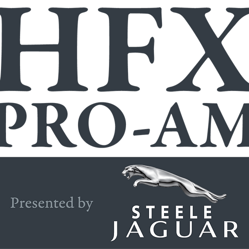 2019 HFX Pro-Am Volunteer Registration