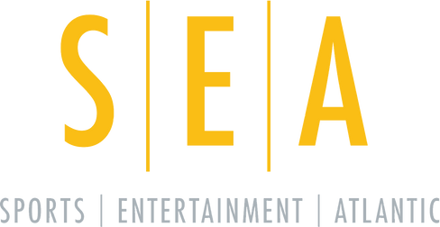 SEA Logo Clear Background.png