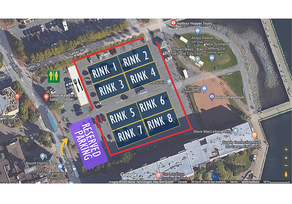 Summer Classic Map (1).png