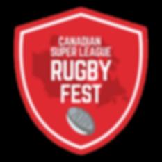 Rugby Fest Logo (1).png