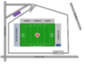 Seating Map Rugby Match.jpg