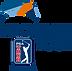 PGA_Tour_Canada_logo.svg.png