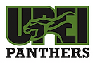 UPEI_Panthers_logo.png