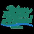 prince-edward-island-logo-png-transparen