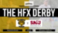 HFX_derby_social.jpg