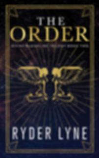 The Order_RL_eBook.jpg