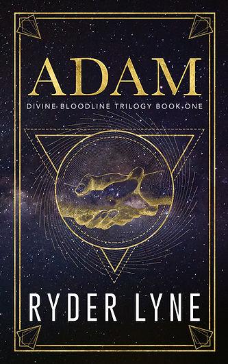Adam_RL_eBook.jpg