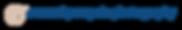 manuel pompeia photography logo