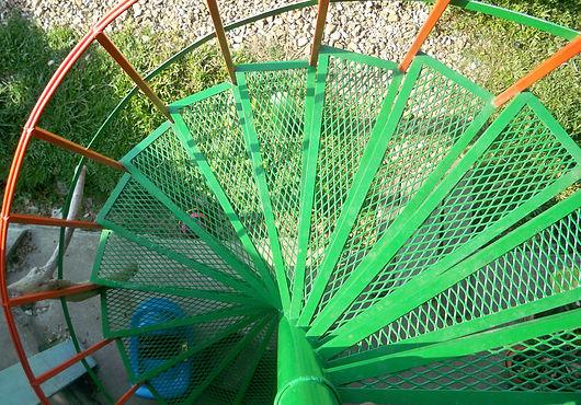 Steps after (2).JPG