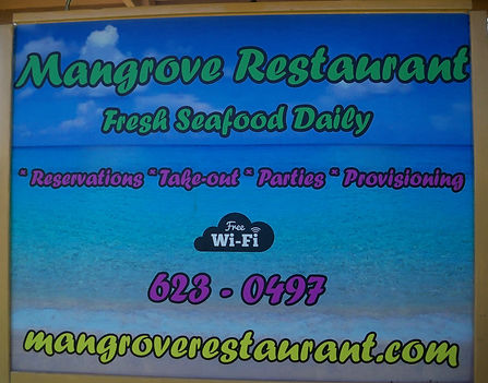 New Roadside Mangrove Sign 2020.jpg