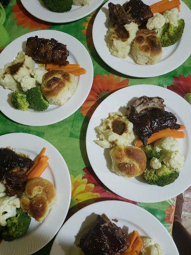 Mangrove Dinner Ribs.jpg