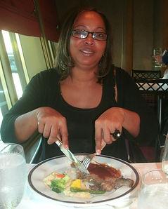 Ice Cruiseship dining 2012.jpg