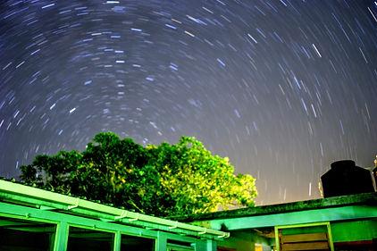Space Shot Casa Bonita.jpg