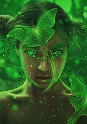 Lady Nature Spirit.jpg