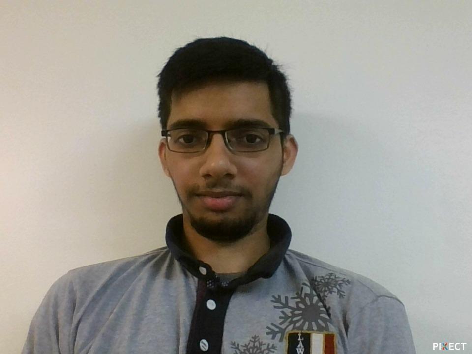 Amardeep Singha