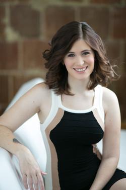 Kelly Novinski