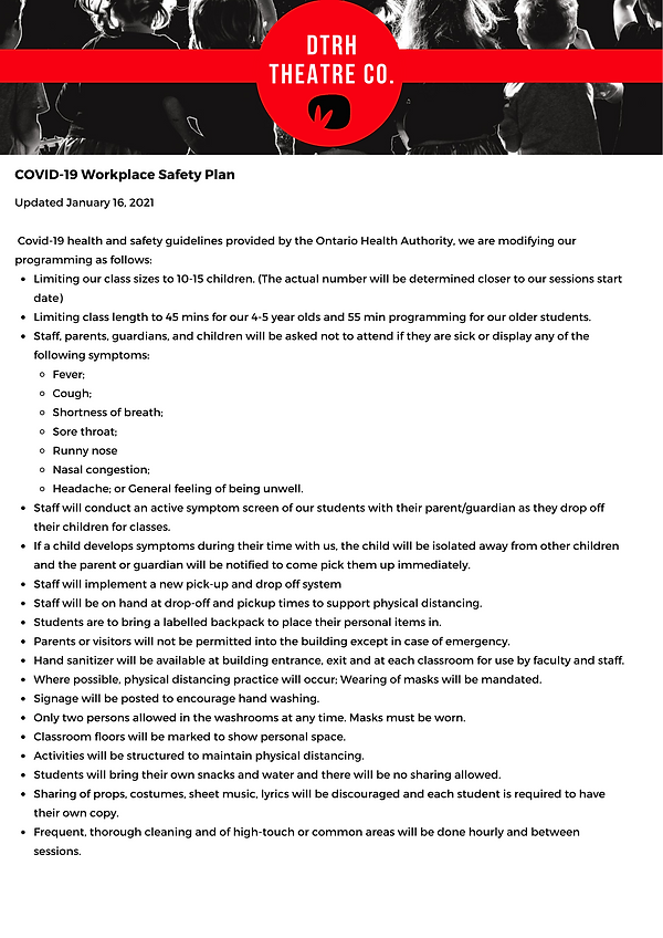 COVID-19 Workplace Safety Plan.png
