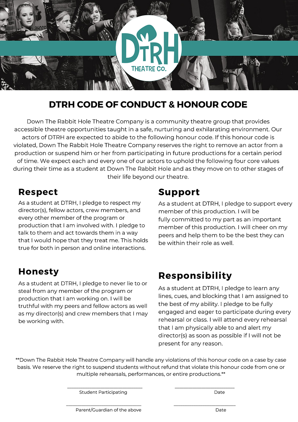 DTRH CODE OF CONDUCT 2021.png