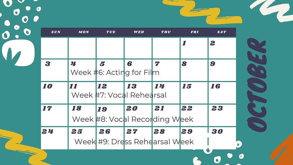 Ferra and Light Green Brushes Classroom Calendar (1).jpg